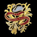 Orden + Zubehör Karneval/Fasching