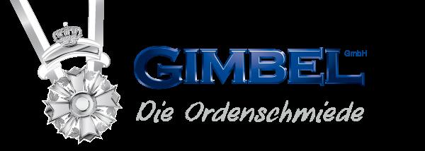 Gimbel GmbH | Bonn